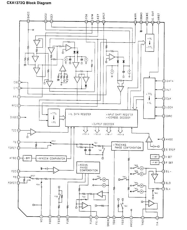 Fujitsu Eclipse Ten Car Stereo Wiring Diagram Autos Post