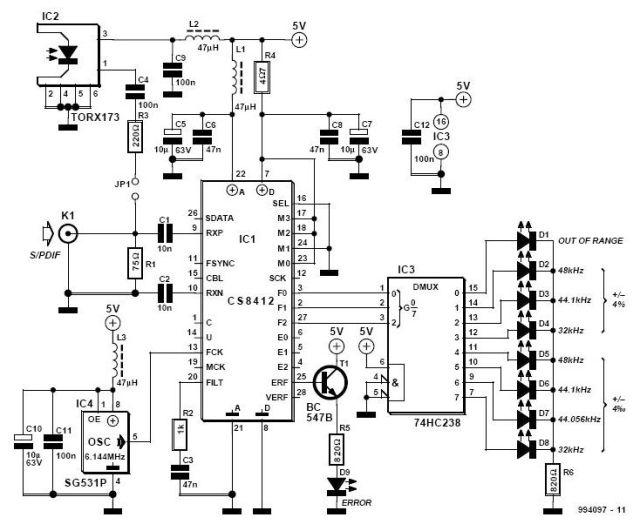 spdif-monitor-circuit1